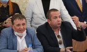 И НАП започва проверка на данните, изнесени от Светослав Илчовски и Иван Ангелов