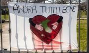Италия гледа към втората фаза – облекчаване на мерките