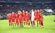 Байерн е отново тук! ''Баварците'' смачкаха Борусия Дортмунд