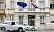 Призив за референдум в Хърватия