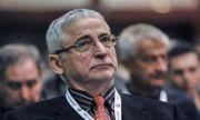 Порточанов скочи на Ясен Петров: Ако аз стана президент на БФС, ще го уволня!