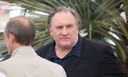 Обвиниха Жерар Депардийо в изнасилване