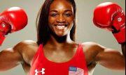 Олимпийска и световна шампионка в бокса подписа с ММА организация