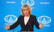 Русия отправи тежки обвинения към САЩ