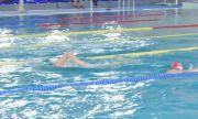 Голям скандал в плуването: Трима национали са дали положителни проби за допинг