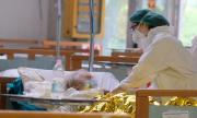 Първите случаи на коронавирусна пневмония в САЩ и Франция са от края на миналата година