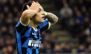 Бивш нападател на Интер: Лаутаро Мартинес отива в Атлетико Мадрид