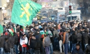 Катуница отбелязва с панахида 5 години от събитията в селото