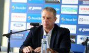 Левски разкри неща от кухнята на клуба, включително за дълговете към НАП