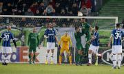 Интер след мача с Лудогорец: Гоним титлата в Лига Европа
