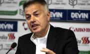 Красимир Дачев: Голямото разграбване започна през 1989 г.