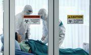 Има трайни последствия при преболедували COVID-19