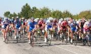 Пореден руски успех в 7-ия етап от колоездачна обиколка на България