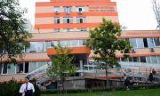 """Скандал тресе болница """"Св. Иван Рилски"""", лекари искат оставката на шефа, документ с личните данни на Десислава Радева се пръкна от """"нищото"""""""