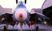 Иран въоръжава американските си изтребители със съветски ракети