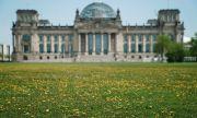 Германия да внимава за руско влияние на изборите