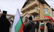 Пиарът на ГЕРБ: Човек от шпицкомандите срещу дома на Борисов стана зам.-министър