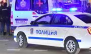 Майка и син пострадаха при сбиване в дискотека в Ботевград