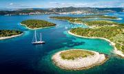 Американските визи за Хърватия могат да отпаднат
