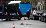 Жертвите в Испания вече са над 1000