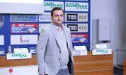 Политолог: ГЕРБ се стреми към ниска избирателна активност