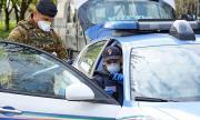 Броят на жертвите на коронавирус в Италия нарасна за ден с 812, намаляват новозаразените