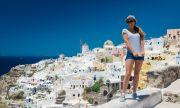 2000 български клиенти на гръцки туроператор трябва да отложат почивката си