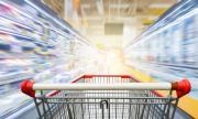АИКБ подкрепя решението за 50% български стоки в супермаркетите