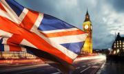 Митове за британците, които са пълна заблуда