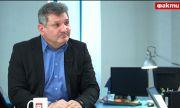 Д-р Георги Ганев пред ФАКТИ: Инфлация има заради хлабавата парична политика в еврозоната