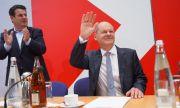 Германия ще продължи приятелството със САЩ