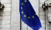 Страни може да излязат от еврозоната