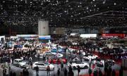 Най-значимият автомобилен салон в Европа се отлага заради коронавируса