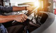 Рекорден недостиг на шофьори в САЩ