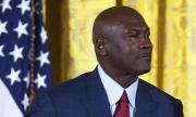 Майкъл Джордан дарява умопомрачителна сума за борбата срещу расизма