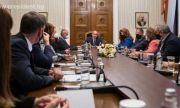 Президентът: Българските граждани трябва да имат надежден достъп до лекарствени средства и фармацевтична грижа