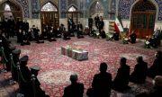 Спецслужби са убили иранския учен
