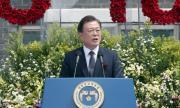 Южна Корея заведе дело заради Северна Корея