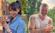 Цвети Стоянова и Куката сложиха край на отношенията си