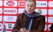 Ново 20: Освен защитник, днес ЦСКА ще обяви и привличането на френски халф, научи ФАКТИ