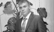 Бодигард на Путин се самоуби на работното място