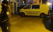 Бащата, убил 2-годишната си дъщеря в Севлиево – психичноболен