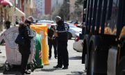 """""""Пирогов"""" се бори за крака на детето, ударено от камион за боклук"""