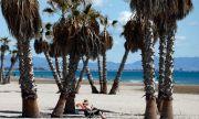 Испания посреща десетки милиони туристи