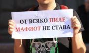 Фермата за норки на Иван Ангелов не допусна НПО за