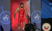 Без компромис! Руски борец е аут от спорта за 4 години заради допинг