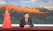 Китай постигна истинско чудо