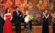 Сто години от рождението на Мати Пинкас