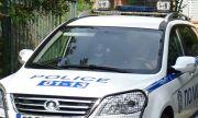 Зрелищен арест в Поморие! Проснаха друсаната жена на Дживиза