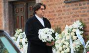 Братът на Красимир Гергов почина след усложнения от COVID-19